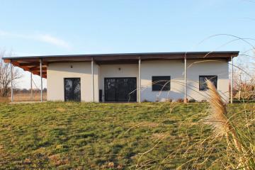 Maison Architecte M3 (Copier).jpg