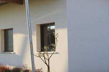 Maison Architecte M2 (Copier).jpg