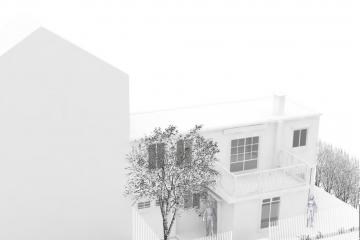 vue-façade-existante.png