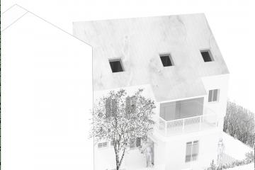 vue-façade-principale.png