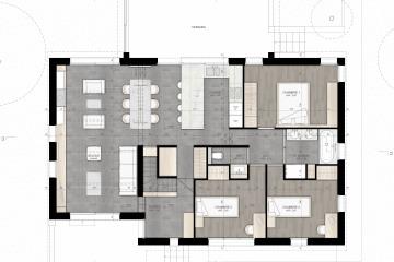 Maison H01