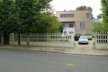 Maison P & G