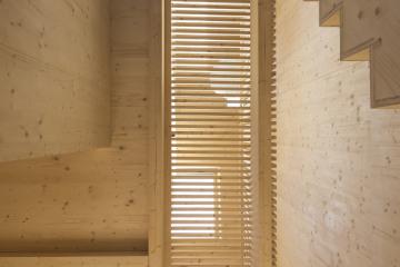 photo-SG-2018-NICOLA_SPINETTO-maison-gentilly-IMP-A-11.jpg