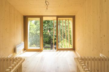 photo-SG-2018-NICOLA_SPINETTO-maison-gentilly-IMP-A-20.jpg