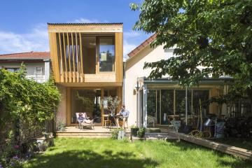 photo-SG-2018-NICOLA_SPINETTO-maison-gentilly-IMP-A-03.jpg