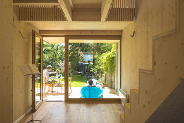 photo-SG-2018-NICOLA_SPINETTO-maison-gentilly-IMP-A-01.jpg