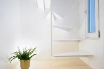 Nathalie Eldan Architecture _ Charonne015bisCopyright david Foessel.jpg