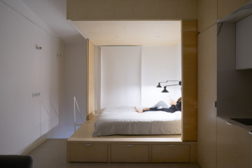 Nathalie Eldan Architecture _ Charonne009Copyright david Foessel.jpg
