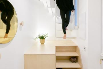 Nathalie Eldan Architecture _ Charonne016Copyright david Foessel.jpg