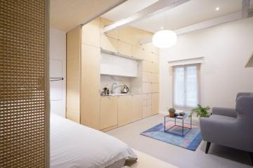 Nathalie Eldan Architecture _ Charonne001Copyright david Foessel.jpg