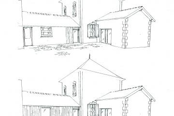 façade cour intérieur.jpg