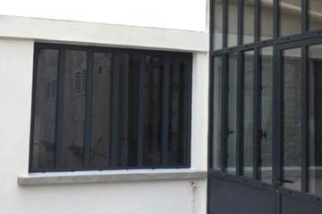 TRANSFORMATION GARAGES ET LOCAUX COMMERCIAUX EN APPARTEMENTS PARIS 5EME