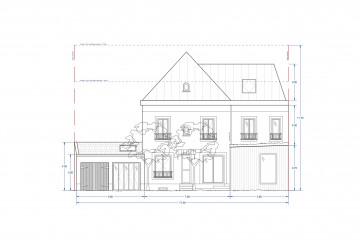 171026 CLE - facade.jpg