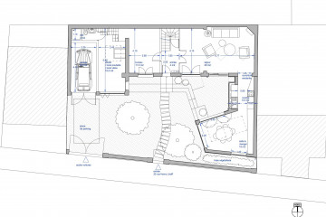171026 CLE - plan rdc.jpg