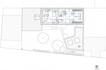 171026 CLE - plan T.jpg