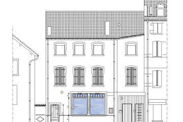 BRG Creche facade rue.jpg