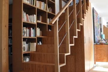 escalier .jpg