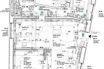 MTP Foch Plan.jpg