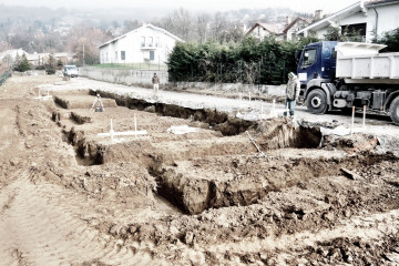chantier fondations.JPG