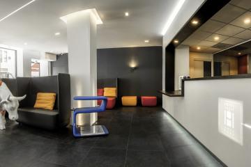 hotel-carre-01.jpg