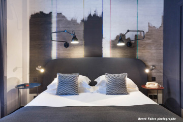HOTEL RIVIERA4.jpg