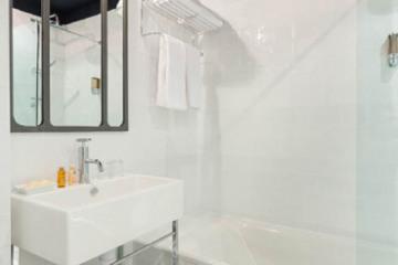 HOTEL RIVIERA3.jpg