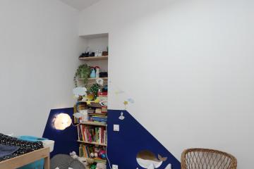 chambre enfant-etcheverria9.jpg