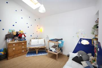chambre enfant-etcheverria11.jpg