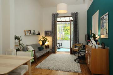 salon et veranda-etcheverria3.jpg