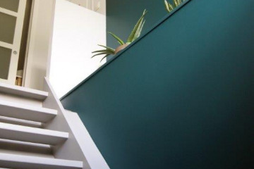 la-beau-hocmardiere-escalier-plntes.jpg