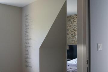 la-beau-hocmardiere-chambre-01.jpg