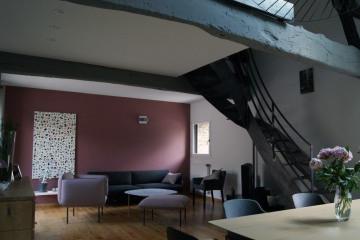 la-beau-hocmardiere-salon-01.jpg