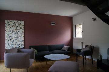 la-beau-hocmardiere-salon-02.jpg