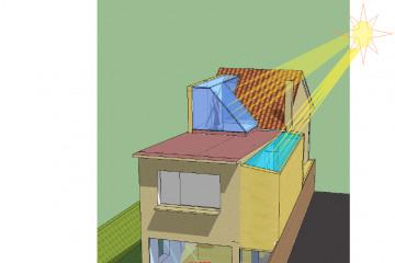 HOURY MONTREUIL Le soleil du Liban - copie-5.jpg
