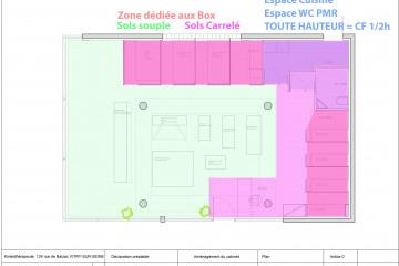 PLAN ZONE 3.jpg