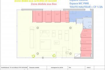 PLAN ZONE 2.jpg