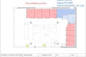 PLAN ZONE 1.jpg