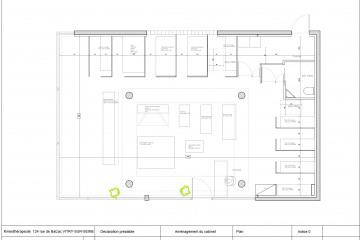CQ-ESQ-PLN-Kiné-PLAN.cote pdf.jpg