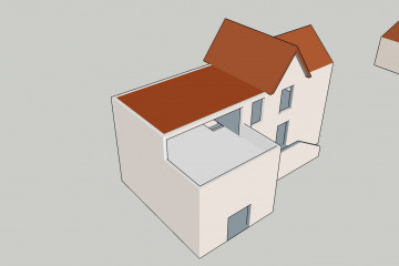3D HOUILLE 3.jpg
