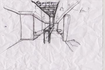 3 en u1 - Structure verre puis porte Faux plaf puis mange debout.jpg