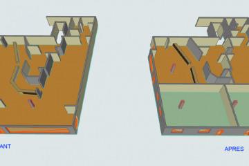creteil 3D.jpg