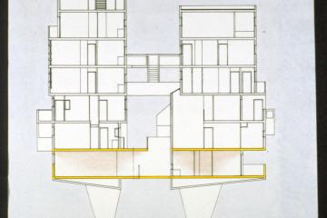 DIPLO 01 BIS.jpg