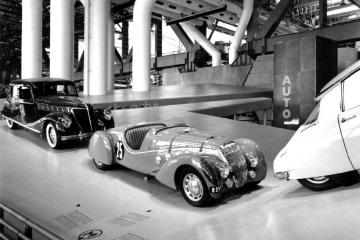 automobiles.jpg