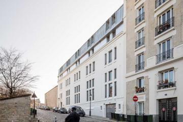 Montmartre / Odalys