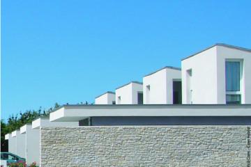58 logements- Guynemer