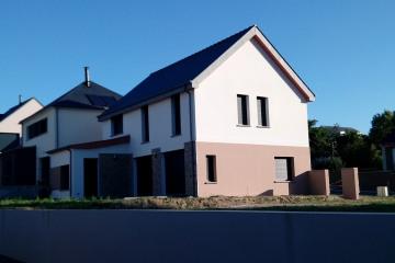 Maison L-R