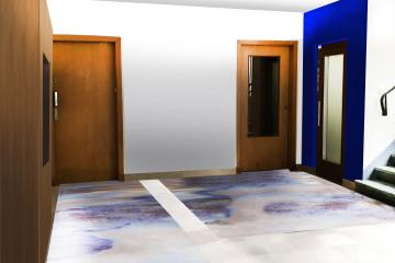 couloir a.jpg