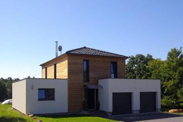 Maison Bordeaux2