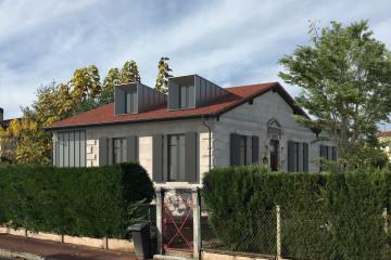 Maison LF