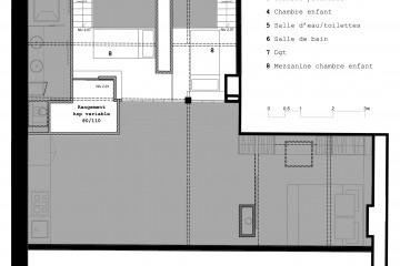 01 Plan mezzanine.jpg